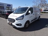 car-auction-FORD-TOURNEO CUSTOM-7683993