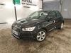 car-auction-AUDI-A1 Sportback (2014)-7684078