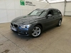 car-auction-BMW-Serie 3 Touring (F31) (2015)-7684082