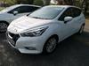 car-auction-NISSAN-Micra (K14)(2017->)-7684075