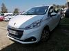 car-auction-PEUGEOT-208 (2012)-7684062