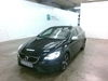 car-auction-VOLVO-V40 (2012)-7684093