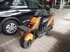 car-auction-KYMCO-AGILITY-7684393