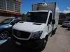 car-auction-MERCEDES-BENZ-SPRINTER-7684401