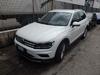 car-auction-VOLKSWAGEN-TIGUAN-7684409