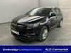 car-auction-OPEL-GRANDLAND X-7684318