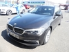 car-auction-BMW-Serie 5 Touring (G31) (2017)-7684350