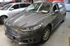 car-auction-FORD-Mondeo 4 Break (2014)-7684365
