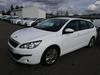 car-auction-Peugeot-308 sw-7684461
