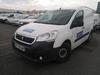 car-auction-Peugeot-Partner-7684457