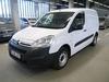 car-auction-CITROEN-BERLINGO-7684438