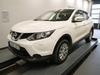 car-auction-NISSAN-QASHQAI-7684428
