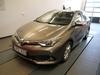 car-auction-TOYOTA-AURIS-7684422