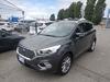 car-auction-FORD-KUGA-7685223