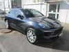 car-auction-PORSCHE-MACAN-7685227