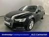 car-auction-AUDI-A4-7685848