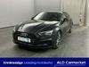 car-auction-AUDI-A5-7685852