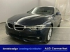 car-auction-BMW-Serie 3-7685856