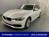 car-auction-BMW-Serie 3-7685858