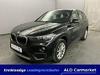 car-auction-BMW-X1-7685866
