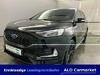 car-auction-FORD-EDGE-7685874