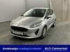 car-auction-FORD-Fiesta-7685880