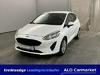 car-auction-FORD-Fiesta-7685884