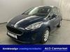 car-auction-FORD-Fiesta-7685890