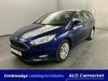car-auction-FORD-Focus-7685898