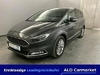 car-auction-FORD-Ford S-Max-7685902