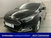 car-auction-FORD-Ford S-Max-7685904