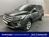 car-auction-FORD-Kuga-7685914