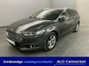 car-auction-FORD-Mondeo-7685930
