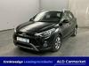car-auction-HYUNDAI-I20-7685961