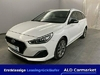 car-auction-HYUNDAI-I30-7685971