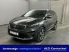 car-auction-KIA-Sorento-7685999