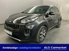 car-auction-KIA-Sportage-7686001