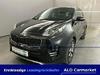 car-auction-KIA-Sportage-7686005