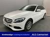 car-auction-MERCEDES-BENZ-Classe C-7686015