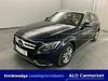 car-auction-MERCEDES-BENZ-Classe C-7686017