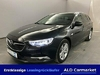 car-auction-OPEL-Insignia-7686037
