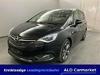 car-auction-OPEL-Zafira-7686042