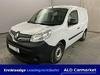 car-auction-RENAULT-Kangoo-7686044