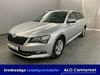 car-auction-SKODA-Skoda Superb-7686056