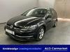 car-auction-VOLKSWAGEN-Golf-7686062