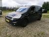 car-auction-PEUGEOT-Partner-7806439