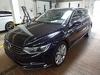 car-auction-VOLKSWAGEN-VOLKSWAGEN PASSAT-7808127