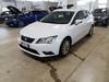 car-auction-SEAT-Leon-7809842