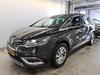 car-auction-RENAULT-ESPACE-7811575
