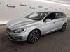 car-auction-VOLVO-V60-7811834